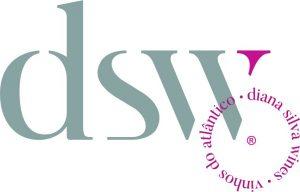 DSW – Diana Silva Wines